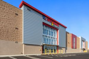 Photo of US Storage Centers - Compton