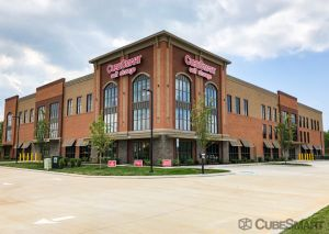 Photo of CubeSmart Self Storage - Murfreesboro - 2148 Medical Center PKWY