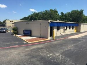 Photo of Life Storage - Richardson - Centennial Boulevard