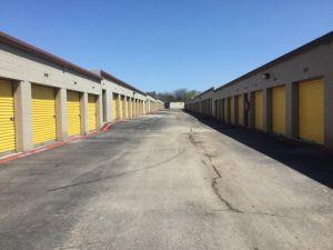 Photo of Life Storage - Richardson - Centennial Boulevard