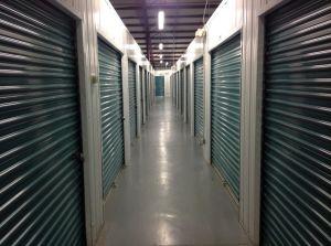 Photo of Life Storage - Jackson - 5961 I-55 North