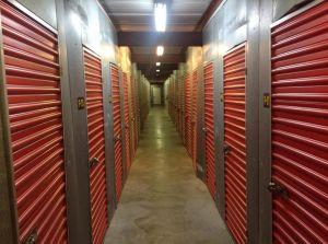 Photo of Life Storage - Jackson - North West Street