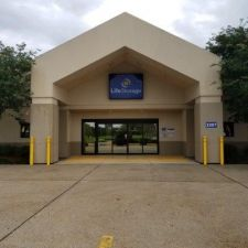 Photo of Life Storage - Lafayette - 2207 West Pinhook Road