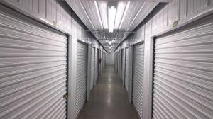 Life Storage - Ridgeland
