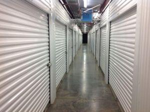 Life Storage - Jackson - 5111 I-55 North