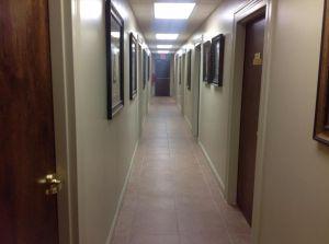 Photo of Life Storage - Columbia - 6000 Garners Ferry Road