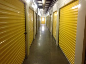 Photo of Life Storage - Jackson - 6011 I-55 North