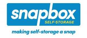 Photo of Snapbox Hamilton