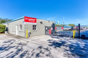 Photo of CubeSmart Self Storage - Lake Mary