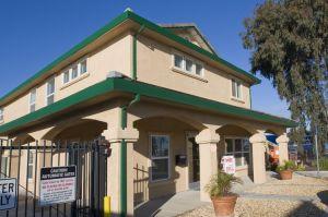 Photo of Hilbers Jones Properties - Erle Road Self-Storage