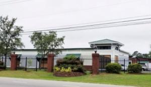 Photo of Prime Storage - Wilmington 5044 Carolina Beach Rd.