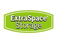Photo of Extra Space Storage - Chapel Hill - Ashley Wade Lane