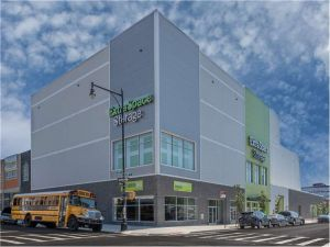 Photo of Extra Space Storage - Brooklyn - 37th St
