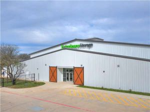 Photo of Extra Space Storage - Buda - FM 967