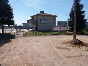 Photo of Del Valle Mini Storage