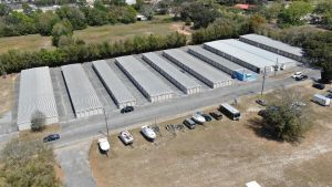Photo of ClearHome Storage - Pensacola