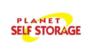 Photo of Planet Self Storage - Lawrence