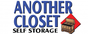 Photo of Another Closet Storage - San Marcos