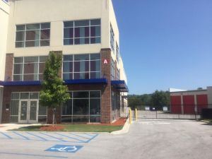 Photo of Life Storage - Chattanooga - 5056 New Country Drive