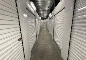 Life Storage - Glen Allen - 4250 Tom Leonard Drive