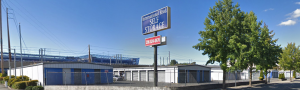 Photo of International Blvd. Self Storage