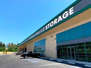 Photo of Great Value Storage - Cerritos