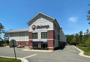 Photo of Life Storage - Midlothian - 6500 Branch Point Drive