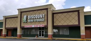 Photo of Discount Mini Storage of Sebring