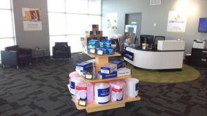Photo of Life Storage - Lutz - 21370 Walmart Way