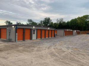Photo of Nashville Storage