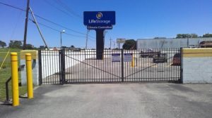 Photo of Life Storage - Baton Rouge - 10770 Jefferson Highway