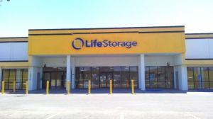 Life Storage - Baton Rouge - 10770 Jefferson Highway