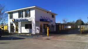 Photo of Life Storage - Baton Rouge - 10811 Coursey Boulevard