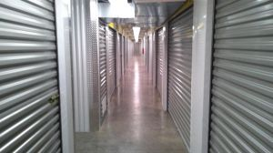 Life Storage - Baton Rouge - 10811 Coursey Boulevard