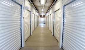 Photo of Moscow Mills 61 Storage