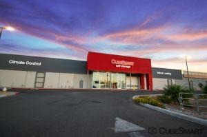 Photo of CubeSmart Self Storage - AZ Phoenix West Greenway Road