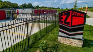 Photo of EZ Storage, LLC