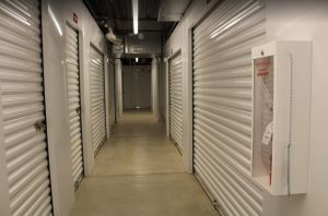 Photo of Storage Sense - Englewood