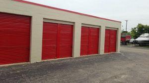 Photo of 10 Federal Self Storage - 1741 Weld Rd, Elgin, IL, 60123