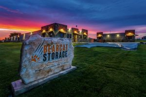 Photo of Bearcat Self Storage