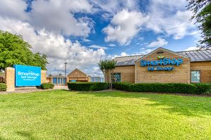 Photo of SmartStop Self Storage - Houston - West Road