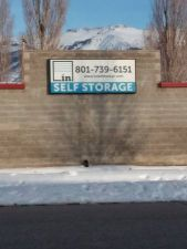 Photo of IN Self Storage - Layton