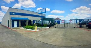 Photo of IN Self Storage - Plano
