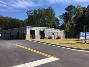Photo of Life Storage - Jonesboro - 7700 Jonesboro Road