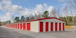 10 Federal Self Storage - 75 Lanvale Rd NE, Leland, NC 28451