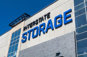 Photo of Interstate Storage Lakeville