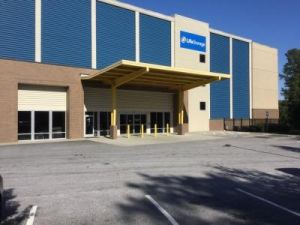 Photo of Life Storage - Atlanta - 3600 Welcome All Road