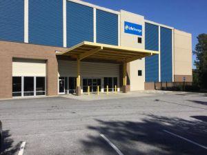 Photo of Life Storage - Atlanta - 3600 Welcome All Road