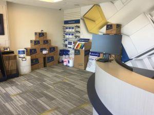 Photo of Life Storage - Atlanta - 3118 Sylvan Road