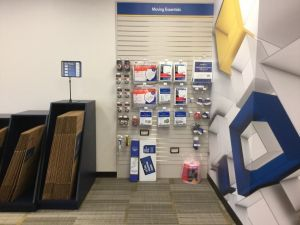 Photo of Life Storage - Atlanta - 1291 Moreland Avenue Southeast